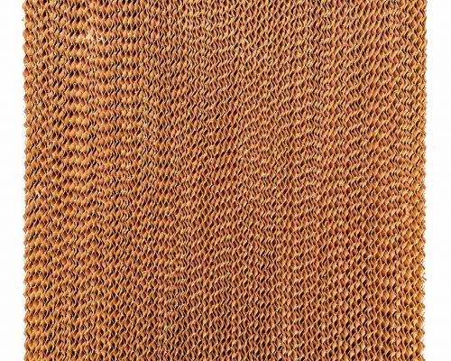 panel-celulozowy-chłodzący